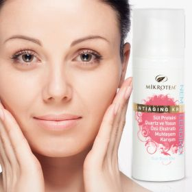 Antiaging Krem