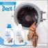 Çamaşır Sıvısı ( Beyazlar için Çiçek Özlü 1500ml )