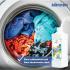 Çamaşır Sıvısı ( Renkliler için Çiçek Özlü 1000ml )