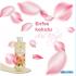 Gül ve Greyfurtlu Vücut Şampuanı