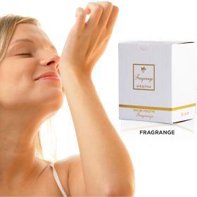 Fragrange Bayan Parfümü
