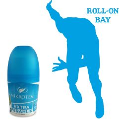Roll-On (Bay)