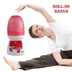 Roll-On (Bayan)
