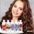 Normal ve Hassas Saçlar İçin Bakım Şampuanı